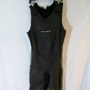 Adult RONNY CANADA Neoprene Wetsuit Diving Suit